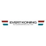 evrt_koning_2