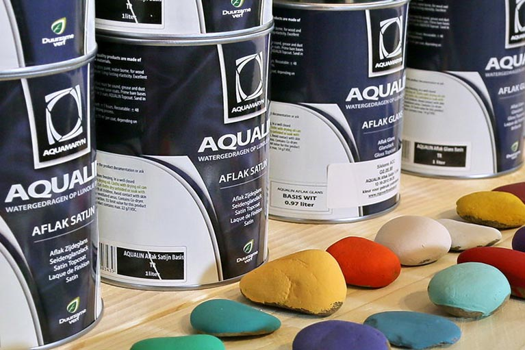 aquamaryn_product