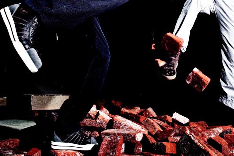 red_brick_foto